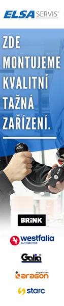 tazne.cz